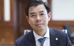 """CEO Vingroup: """"Chuyển giao mảng bán lẻ - nông nghiệp để dồn toàn lực cho công nghiệp - công nghệ"""""""
