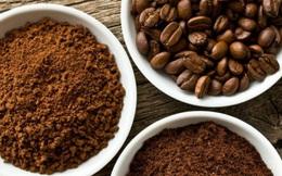 Tham vọng vượt mặt ông lớn Nestle của một doanh nghiệp Việt: Tăng 5 lần công suất lên 20.000 tấn, trở thành nhà cung cấp cà phê hòa tan lớn nhất Việt Nam