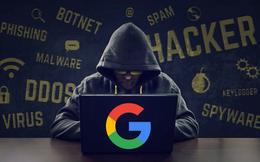 """""""Hacker"""" Việt được Google thưởng 3.133,7 USD nhờ công lao lớn: Số tiền lẻ vậy lại hóa ra ẩn ý ngầm thú vị"""