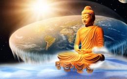 Đáng ngẫm: thế gian tồn tại 4 thứ không thể dài lâu