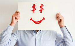 Muốn tăng lương nhưng đề xuất với sếp theo 4 cách sau chỉ gây tác dụng ngược
