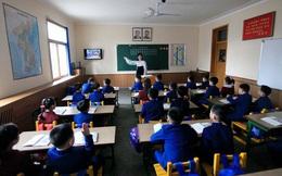 """Học thêm là phạm pháp ở Triều Tiên, nhưng tầng lớp thượng lưu tại Bình Nhưỡng lại tích cực thuê gia sư để giữ """"tương lai"""" cho con cái"""