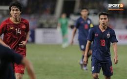 """Messi Thái Lan phát biểu đầy tranh cãi: """"Cầu thủ Việt Nam luôn thi đấu quyết tâm vì nghèo hơn chúng tôi"""", fan Việt lập tức hiến kế """"độc"""" giúp bóng đá Thái trở lại thời huy hoàng"""