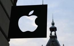 """Apple tìm được """"bạn mới"""" trên con đường """"nghỉ chơi"""" với Samsung"""