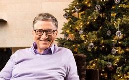 Tổng kết 2019, Bill Gates giải đáp thắc mắc: Tại sao ông cũng muốn người giàu trả thêm thuế nhưng bản thân mình lại không tự đóng thuế nhiều hơn?
