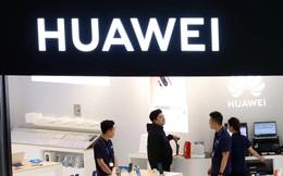 Chủ tịch Huawei gửi thông điệp cuối năm cho nhân viên: Năm tới sẽ rất khó khăn, 10% sếp quản lý yếu kém nhất sẽ bị đuổi việc
