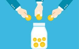 """Đừng lãng phí tiền nữa, 2020 phải học cách tiết kiệm thôi: Quy tắc ngân sách 50/20/30 đến ngay cả người """"ngại tính toán"""" cũng làm được"""