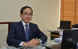Vicostone báo lãi lớn nhưng tài sản của Chủ tịch Hồ Xuân Năng bốc hơi hơn 1.500 tỷ đồng chỉ trong 2 tuần qua