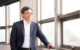 Ông chủ Masan trở lại danh sách tỷ phú USD