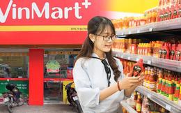 """Thương vụ Masan - Vingroup nhìn từ nguy cơ miếng bánh bán lẻ và hàng tiêu dùng của Việt Nam có thể bị Amazon """"nuốt chửng"""""""