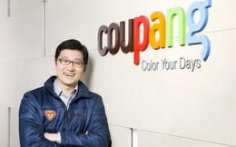 'Bộ não tỷ phú' đứng sau công ty khởi nghiệp giá trị nhất Hàn Quốc: Bỏ học Harvard sau 6 tháng vì khao khát phải 'tạo ra thứ gì đó có tầm ảnh hưởng' từ khi còn học cấp 3