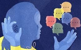 """5 kiểu nói chuyện, dù có """"cậy miệng"""" thì người khôn ngoan cũng tuyệt đối không bao giờ nói ra"""