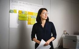 """Thân phận """"mẹ bỉm sữa"""" ở công sở Nhật Bản: Chuyên gia nhưng phải dọn rác ở văn phòng, chuyên môn tốt chỉ được làm part-time, mức lương như bóc lột"""