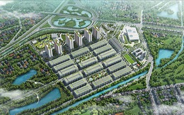 Cuộc đua của các tỷ phú bất động sản tại Bắc Ninh