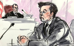 Elon Musk thoát án bồi thường 190 triệu USD nhưng vừa nhận một bài học về cách phát ngôn trên mạng xã hội
