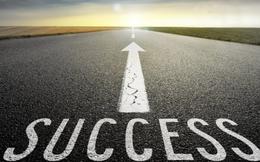13 cách giúp các doanh nghiệp nhỏ thành công