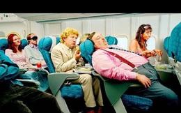 Hãng hàng không duy nhất trên thế giới tính giá vé theo cân nặng của hành khách: Càng nặng bay càng tốn tiền!