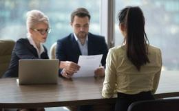 """Làm sao để trả lời tốt câu hỏi có trong mọi buổi phỏng vấn xin việc: """"Vì sao bạn nghỉ việc ở công ty cũ?"""""""