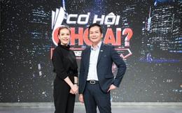 Tiết lộ bất ngờ từ ứng viên sale 2 tỷ đồng/tháng được shark Hưng trả lương 45 triệu: 'Xinh đẹp nhưng không cố gắng thì cũng trở về con số 0'