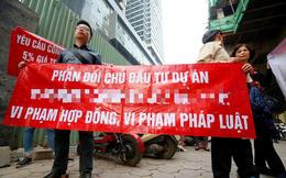 Vì sao người Việt mua nhà luôn chú trọng đến vị trí và coi tên chủ đầu tư, còn người nước ngoài chẳng mấy bận tâm?