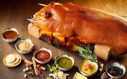 Tại sao thịt lợn bị cấm trong đạo Hồi?