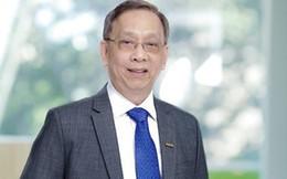 3 người nhà ông Trần Mộng Hùng muốn chuyển quyền sở hữu cổ phần tại ACB, chủ tịch ngân hàng nói gì?