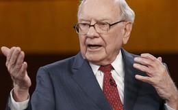 Warren Buffett mách cách giúp người trẻ tăng gấp rưỡi tài sản dễ dàng ai cũng làm được