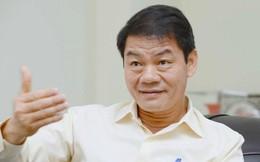 Đối tác thân quen của ông Trần Bá Dương chuẩn bị rót tiếp gần 4.000 tỷ đồng vào Thaco, định giá doanh nghiệp 9,4 tỷ USD