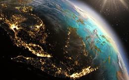 Top 30 thành phố công nghệ hàng đầu thế giới: Không đứng số 1, nhưng mỗi năm Bắc Kinh nhận 34 tỷ USD vốn đầu tư mạo hiểm, ăn đứt các thành phố Mỹ