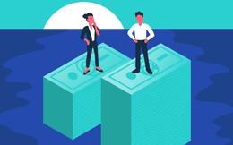 Khoa học chứng minh: Nhân viên biết lương lãnh đạo cao sẽ làm việc tốt hơn, nhưng biết lương đồng nghiệp cao thì ngược lại