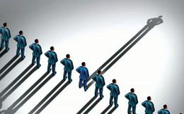 Muốn biết một người có phải là người quản lý giỏi hay không, hãy nhìn vào nền tảng tâm lý học của họ