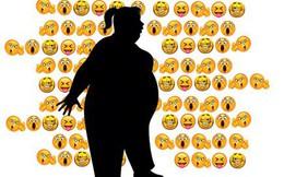 """Mệt mỏi khi những người """"kém duyên"""" bàn tán về cân nặng của bạn, hãy đọc ngay bài viết này!"""