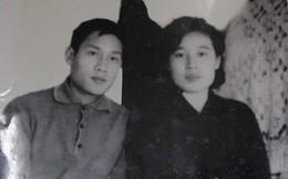 """Chuyện tình xuyên thế kỷ của cặp vợ chồng Việt Nam - Triều Tiên, đã từng làm chính phủ Triều Tiên cảm động đến mức """"phá lệ"""", cho phép họ chính thức kết hôn"""