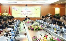 Chưa đến 30% thuê bao Vietnamobile, MobiFone được chuyển mạng giữ số thành công