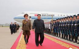 Truyền thông Hàn Quốc: Ông Kim Jong Un có thể gặp gỡ doanh nghiệp Việt và ghé thăm vịnh Hạ Long trước thềm cuộc gặp với TT Trump