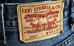 """Lập kỷ lục doanh thu sau gần 2 thập kỷ """"nát bấy"""", chiến lược chấn động của trùm jean Levi's: Tự biến mình thành startup, thay máu 9/11 quản lý cấp cao, marketing """"hạn chế giặt quần để bảo vệ môi trường""""..."""