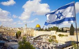 Vì sao dù là nơi hội tụ của 3 tôn giáo lớn nhưng Israel đang làm du lịch tâm linh không bằng Việt Nam?