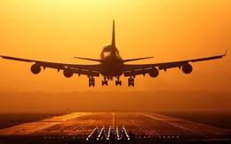 Chưa chắc hãng hàng không thứ 6 của Việt Nam sẽ là liên minh AirAsia, Vietravel vừa tiến thêm một bước trong kế hoạch lập Vietravel Airlines