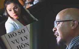 Trung Nguyên cà phê đạo: Nguồn cơn phía sau cuộc ly hôn đầy tranh cãi giữa ông Đặng Lê Nguyên Vũ và bà Lê Hoàng Diệp Thảo