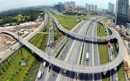 Phó Chủ tịch World Bank: Việt Nam sẽ cần tới 25 tỷ USD/năm để phát triển hạ tầng, khoản tiền lớn như vậy không thể chỉ do khu vực công đáp ứng
