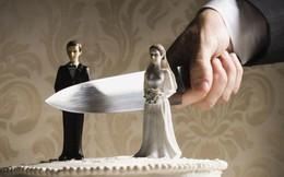 Nhiều người Việt lạ kỳ lắm, thấy người ta không hạnh phúc, ly hôn lại thành hiếu kỳ rồi chỉ trích: Với tôi, đó là một sự ngớ ngẩn và vô duyên đến kỳ lạ!