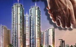 Những thương vụ M&A bất động sản nổi bật tại Việt Nam