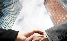 Những thương vụ chuyển nhượng dự án đình đám trên thị trường bất động sản Việt Nam