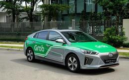 Nghịch lý đầu tư vào dịch vụ chia sẻ xe của Hyundai: Chi hàng trăm triệu USD ở nước ngoài nhưng lại bỏ bê thị trường Hàn Quốc