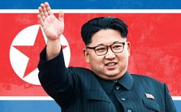 Những điều thú vị ít người biết về đất nước Triều Tiên