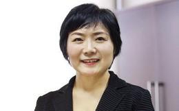 Chân dung nữ tỷ phú tự thân giàu nhất thế giới: Từ cô công nhân được trả lương 16 USD/tháng đến bà chủ đế chế bất động sản 8,8 tỷ USD tại Trung Quốc