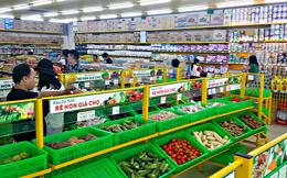 Sau 1 năm 'đại cải tổ', Bách Hóa Xanh chuẩn bị tăng tốc, tuyên bố mở hơn 300 cửa hàng năm 2019
