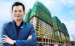 Cenland của Shark Hưng là những doanh nghiệp tăng trưởng nhanh nhất Việt Nam