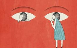 Giữ mồm giữ miệng - biểu hiện cơ bản nhất về sự chân thành, tín đức và thành công của một người có trí tuệ