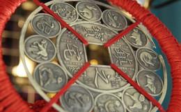 Từ tình yêu tới tiền bạc, đây là tất cả những gì sẽ đến trong năm mới Kỷ Hợi mà bạn nên biết